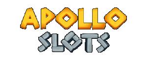 Apollo Slots Review