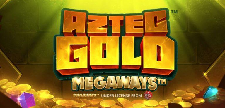 Aztec Gold Megaways Slot Game – A Quest for Hidden Gold