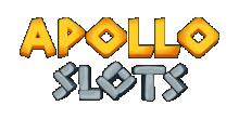 Apollo Slots-review