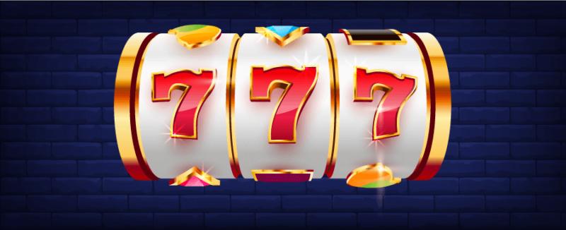 Slots 777